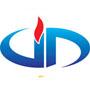 变压器厂家_S11油浸式变压器价格_scb10干式变压器价格_德润变压器有限公司